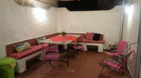7 Notti in Casa Vacanze a Roccalumera
